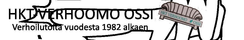 HKT-Verhoomo Ossi